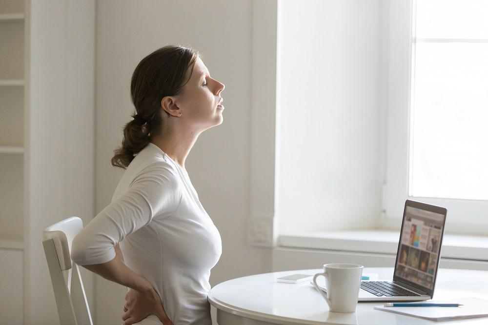 Hérnia de Disco: conheça as causas, os sintomas e os principais tratamentos