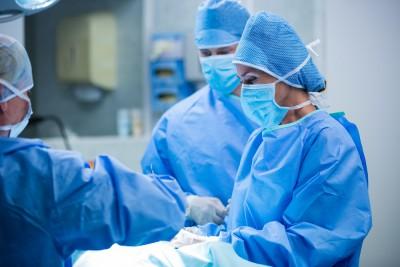 O que é a cirurgia minimamente invasiva? Conheça o procedimento