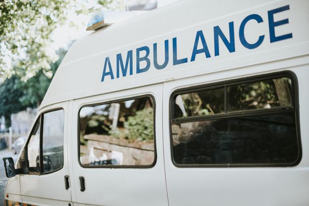Transportes de emergência: um guia rápido para remoções e transferências inter-hospitais