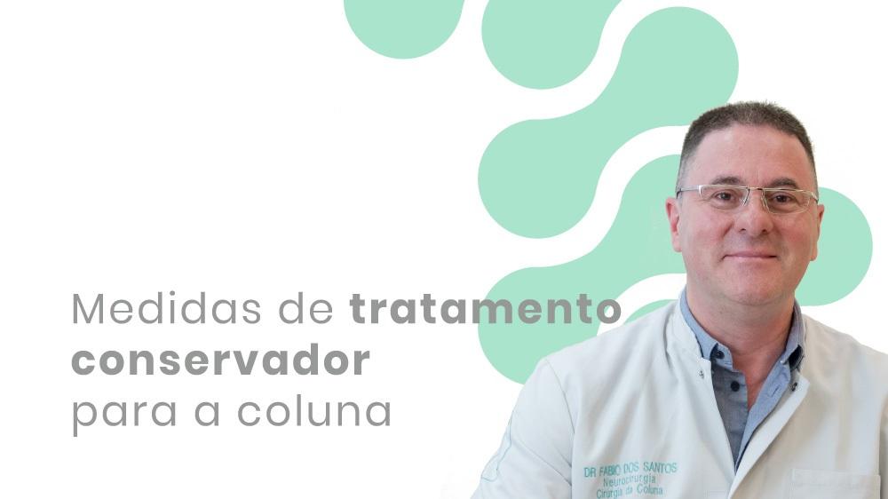 Miniaturas Dr Fabio-01