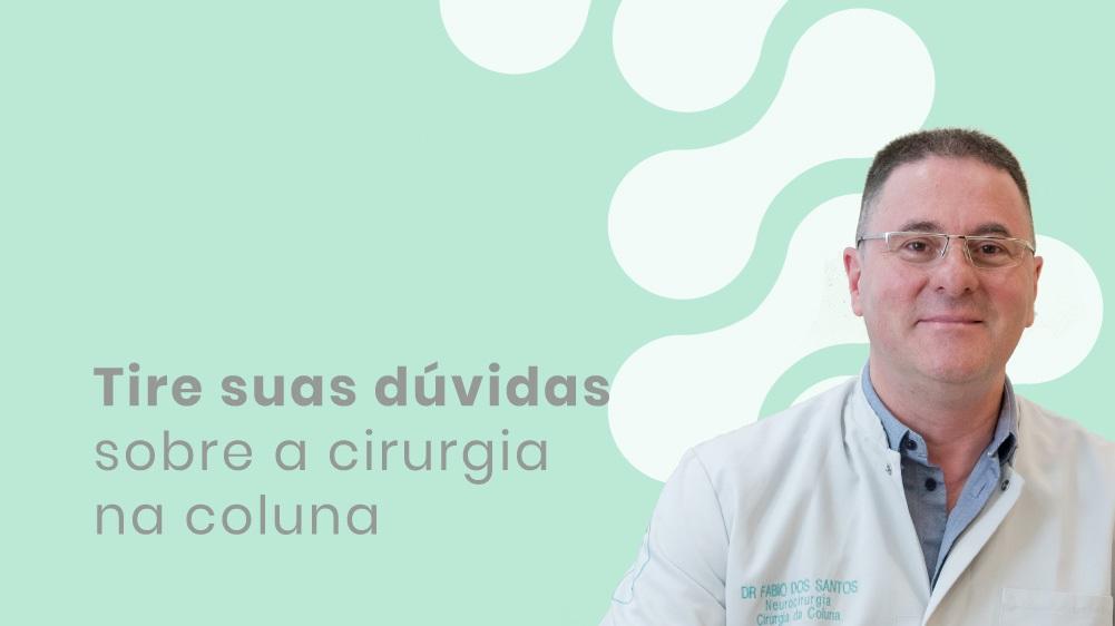 Miniaturas Dr Fabio-02